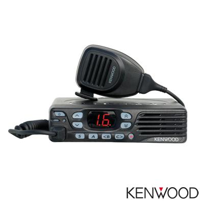 Analógico, 45 Watts, UHF 450-520 MHz, 16 canales