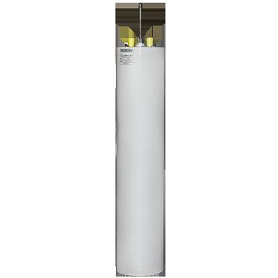 Filtro Pasa Banda de 148-174 MHz.