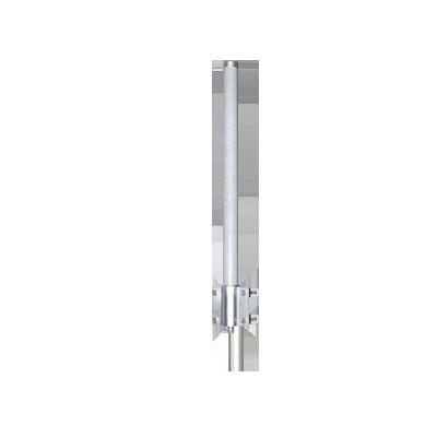 Antena para red inalámbrica (banda de 2.4 GHz) tipo omnidireccional