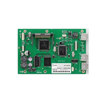 Controlador Trunking Digital IDAS NXDN.Para VHF y UHF (Se instala dentro del modulo TXRX)
