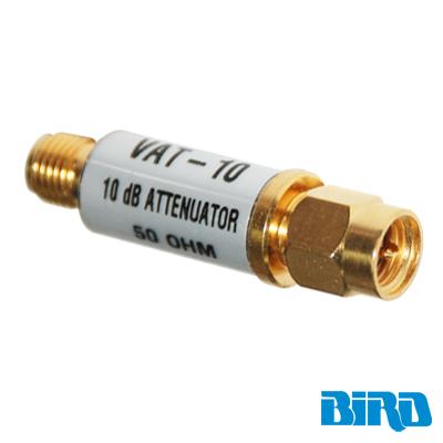 VAT-10