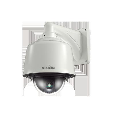 VPD-370-IO