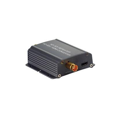 VRP-102-HDMI