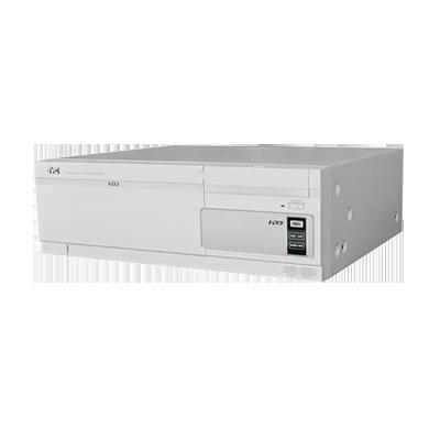 VR-X1600U