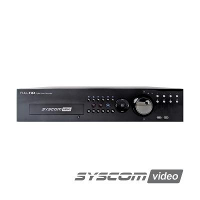 XD-808L-HD