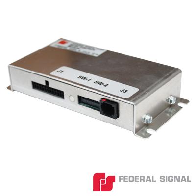 Z85-8344-6A