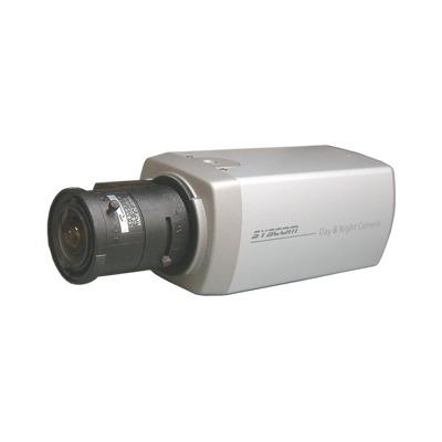 HIC-N365-H1