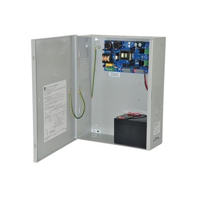 EFLOW-102-NX