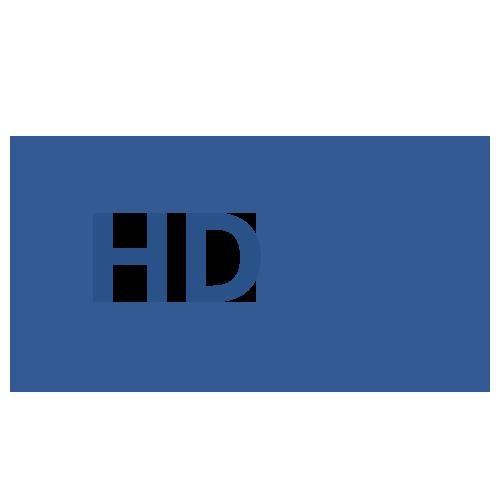 hd_video.png?v=1615775871