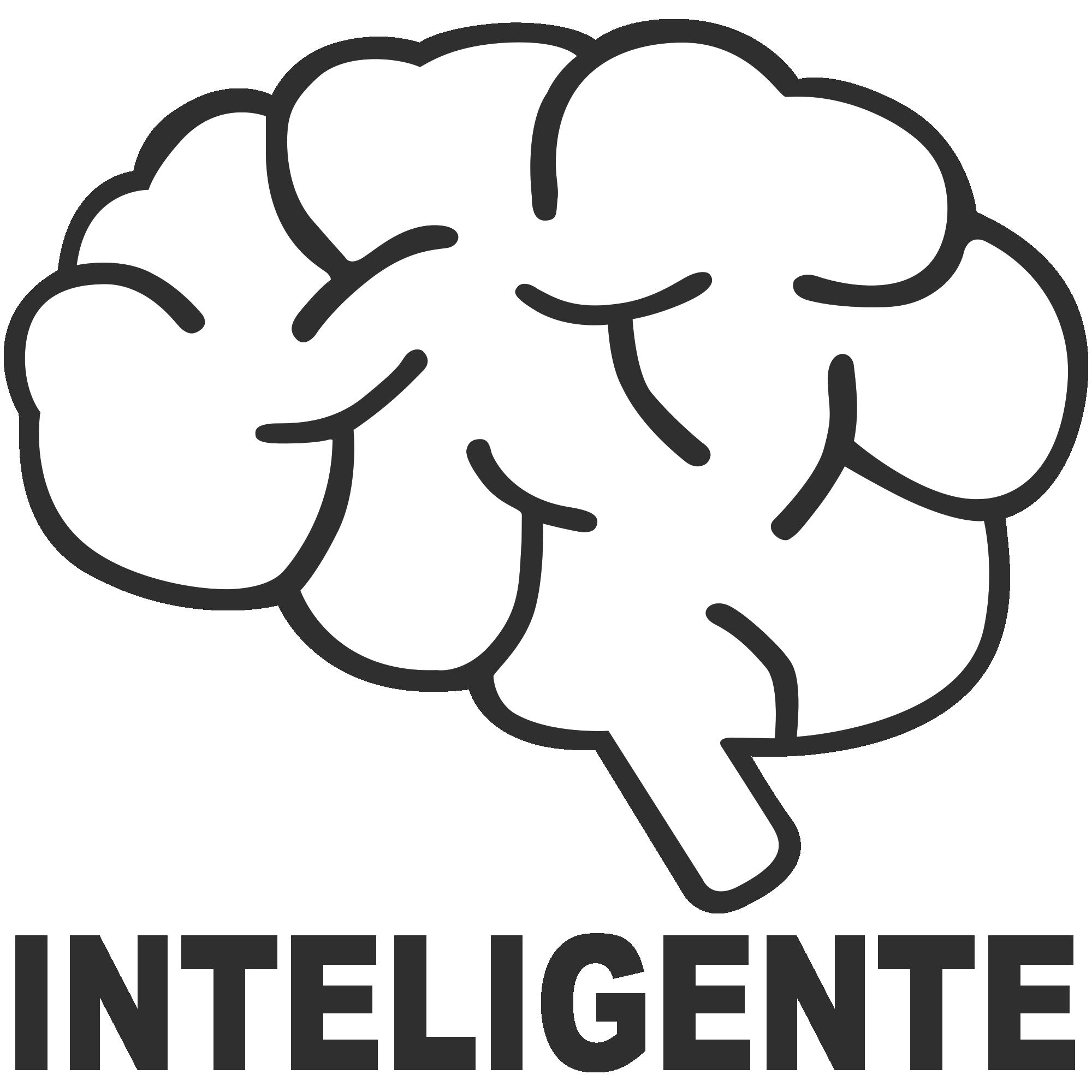 inteligenteecco.png?v=1621466128