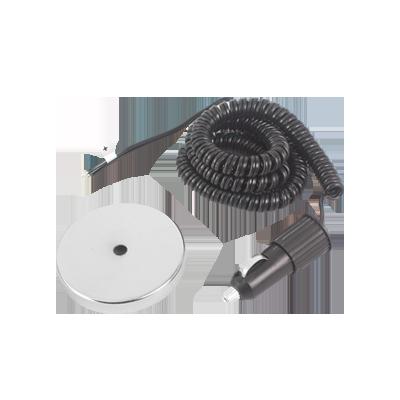Kit de Montaje Magnético con Adaptador para Encendedor Vehícular