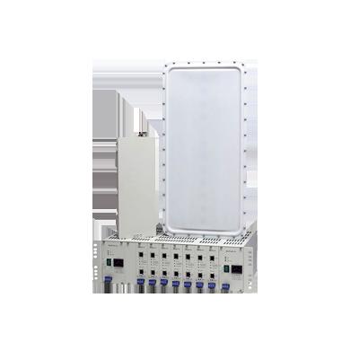 Estación Base 5.1 -5.3 GHz.