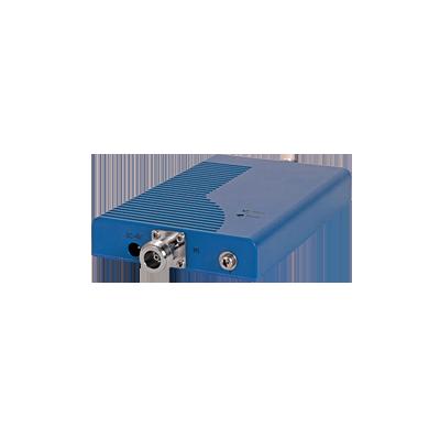 Amplificador para celular en 850 MHz.