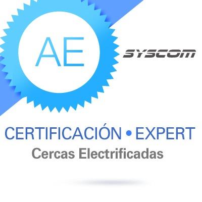 http://ftp3.syscom.mx/usuarios/fotos/kfranco/EXPERTAE/EXPERTAEdet.jpg