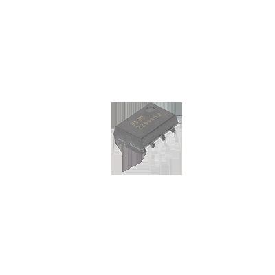 F9444ZZ0537