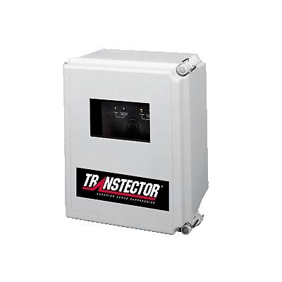 TMCP-120-240