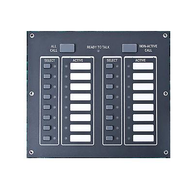 Modulo de control de voz, para IFP1000VIP.
