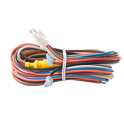 Arnés y Cable de corriente para 690-000
