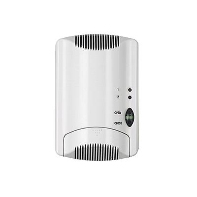 Controlador Para Válvula de Cierre y Sensor de Gas, Compatible con Videoportero KVRA510