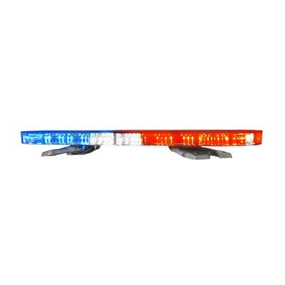 LPX-45Z-000-10