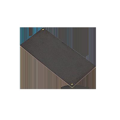 (PROMETAG) TAG RFID para lector de largo Alcance.