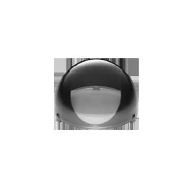 PDCX-0100