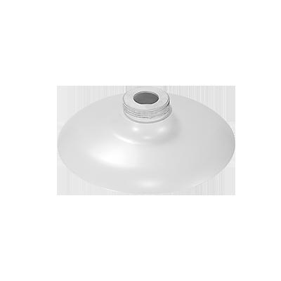 SBP-300HM1