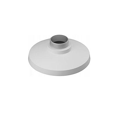 SBP-300HM3