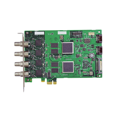 SCB-8004HD