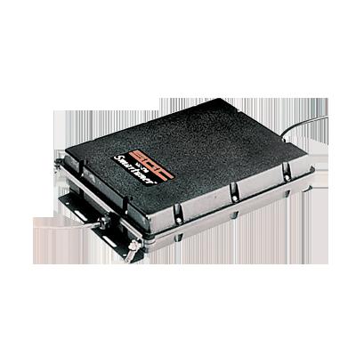 Sintonizador automático de antena de 1.6 a 30 Mhz, 3 a 200 Watts.