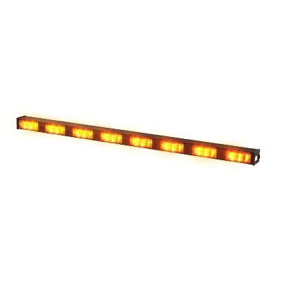 SM-LED-PLS8
