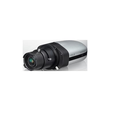Cámara profesional IP 3MP, día-noche electrónico, video análisis, SSDR