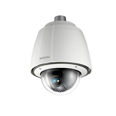 SNP-5200H