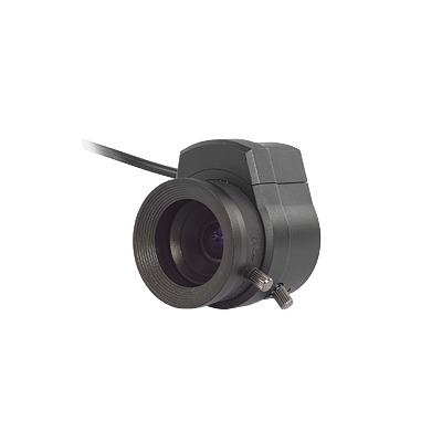 STIR-0409-MP