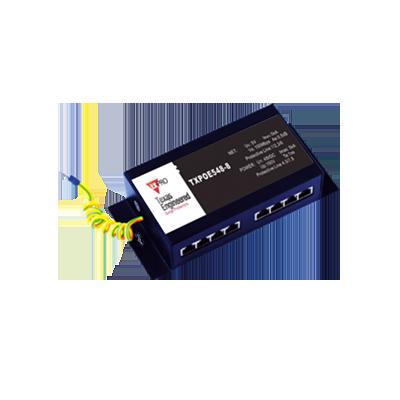 TX-POE-5488