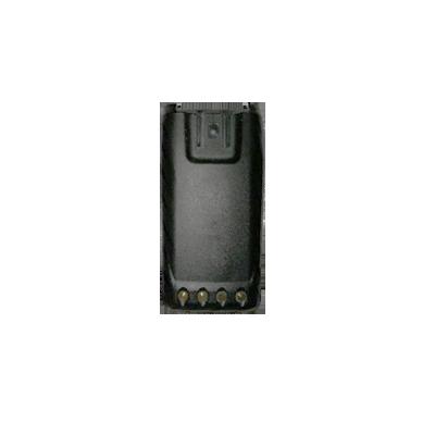 Batería de Li-Ion, 1800 mAh. Para TC-700