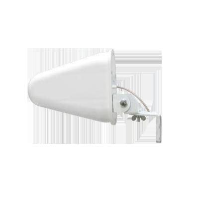 Antena Yagi 2300-2500 MHz.