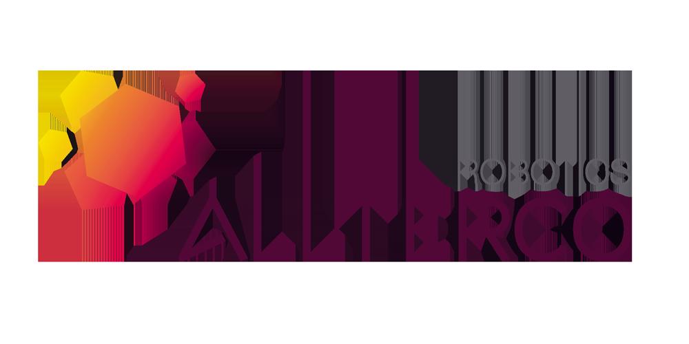 ALLTERCO ROBOTICS EOOD