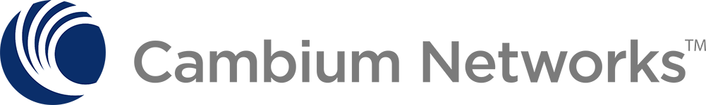 cambium_networks.png