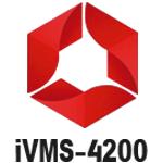 ivms4200.png?v=1589384001?v=1590458218