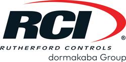 RCI - DORMAKABA