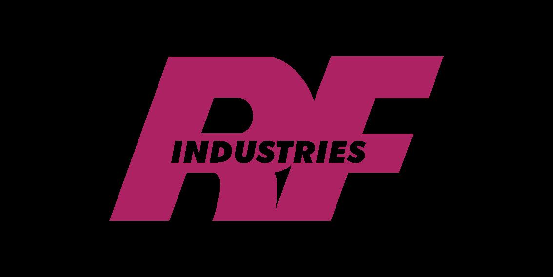RF INDUSTRIES,LTD