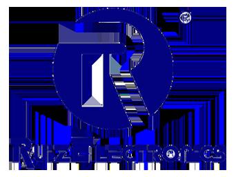 Ruiz Electronics