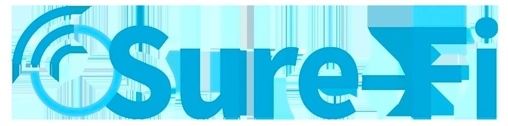 Sure-Fi