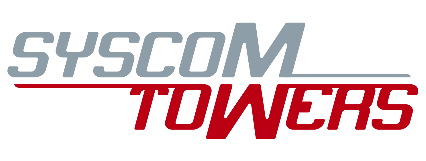 SYSCOM TOWERS