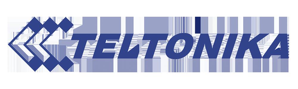 Teltonika