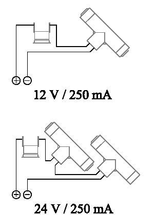 imagen01
