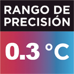 precision0_3.png?v=1590460683