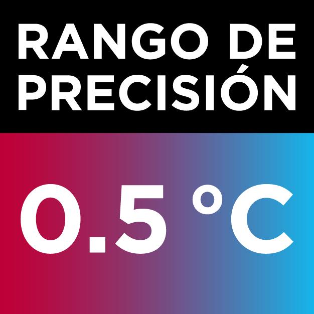 precision_05.png?v=1586963500?v=15893840