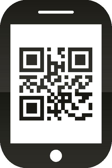 qr.png?v=1549312436
